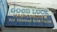 Good Luck Hair Dresses photo 1