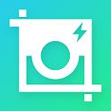 Square Quick icon