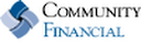 Community Financial Corp.