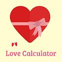 Love Calculator using Chinese Zodiac icon