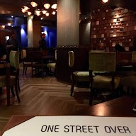 One Street Over photo 16