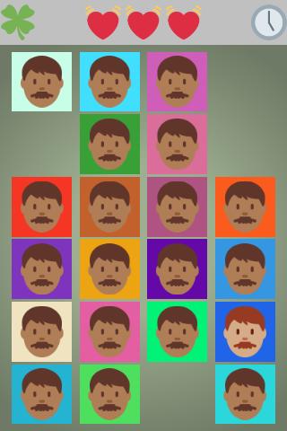 Find the emoji ! ss3