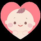 ままのて ‐妊娠・出産・育児情報とQ&Aを毎日無料でお届け‐ icon