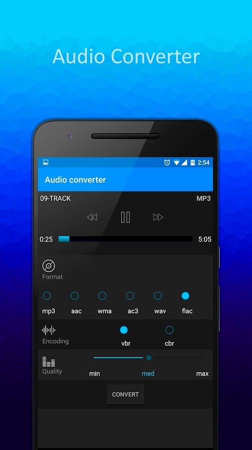 Best 10 YouTube to MP3 Converter and Downloader Apps for Android