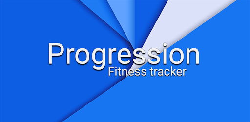 Progression Workout Tracker - Apps on Google Play