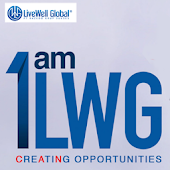 LiveWell Global (LWG)