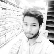 More Supermarket photo 9