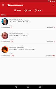 TgBiancoscudato screenshot 13