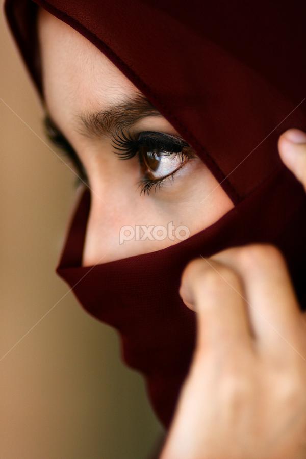 by Anwar Jayaningrat - People Portraits of Women ( beautiful, woman,  )