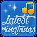 Latest Ringtones icon