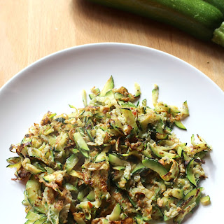 Healthy Zucchini Hash Browns Recipes