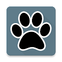 Dog Training - Clicker/Whistle icon