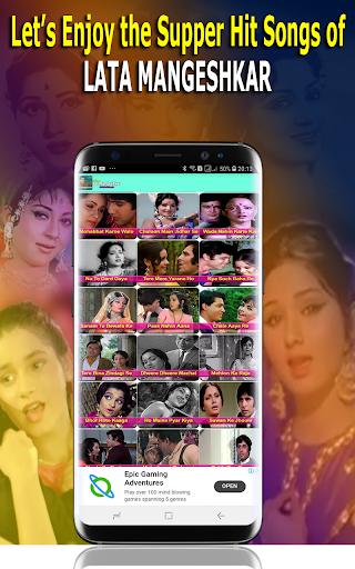 Hindi purane gane video hd download | voteno3 org HD MP4
