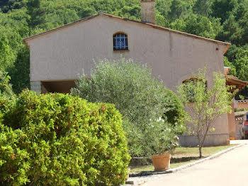 villa à Artigues (83)