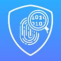 Defenx Privacy Advisor icon