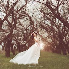 Wedding photographer Ekaterina Skorupskaya (Tanger). Photo of 24.04.2013