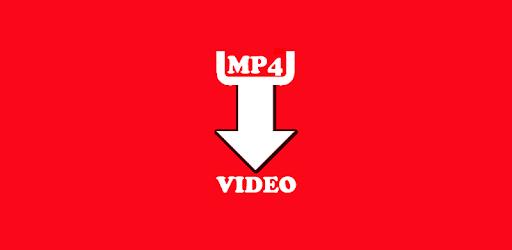 Приложения в Google Play – <b>MP4 HD</b> Video Player