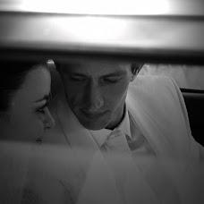 Wedding photographer Igor Melnik (MIJ210285). Photo of 23.11.2012