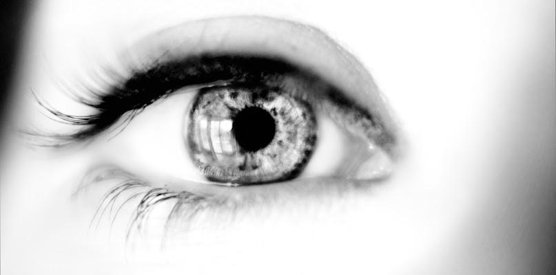 occhi di Kahn