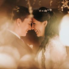 Esküvői fotós Adri jeff Photography (AdriJeff). Készítés ideje: 10.11.2018