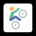CDI172-Merric-VelibToulouse icon