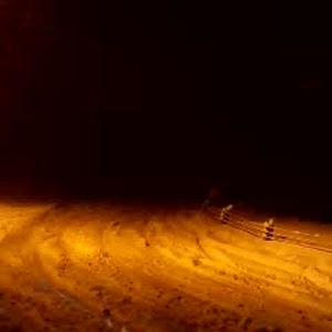 Keiワークス HN22S のカスタム事例画像 雪ドリ菩薩さんの2021年01月08日12:38の投稿
