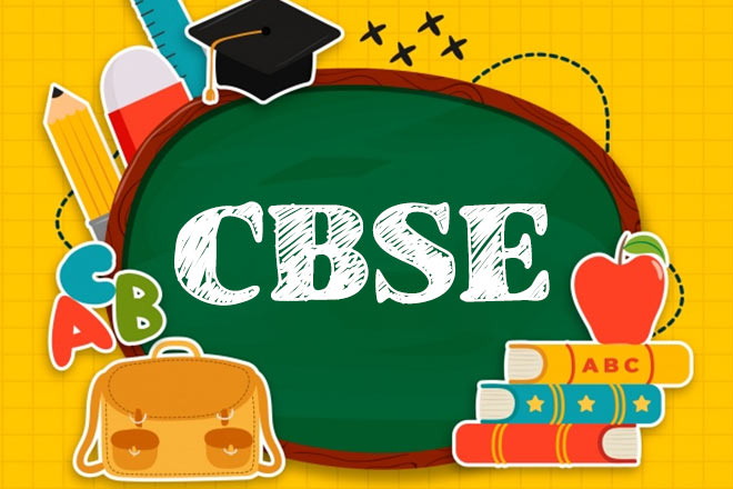 Eligibility Criteria for CBSE Class 10th Exams