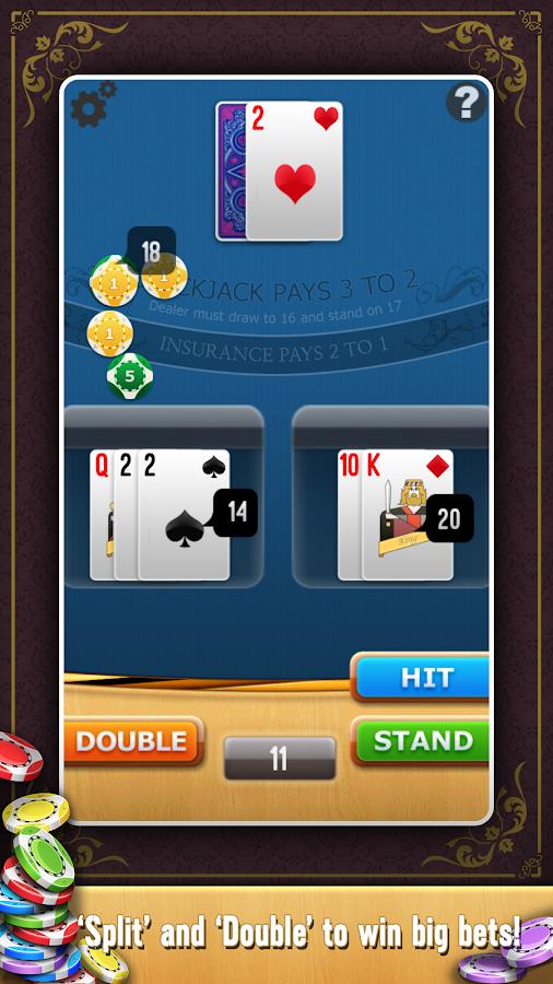 gala bingo slots