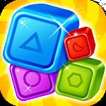 Cube Bash Icon