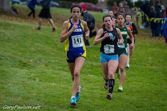 Photo: Varsity Girls 4A Eastern Washington Regional Cross Country Championship  Prints: http://photos.garypaulson.net/p517988639/e491e3e9a