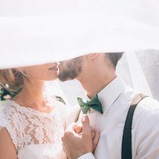 Wedding photographer Ivan Ozerov (OzerovIvan). Photo of 23.03.2016
