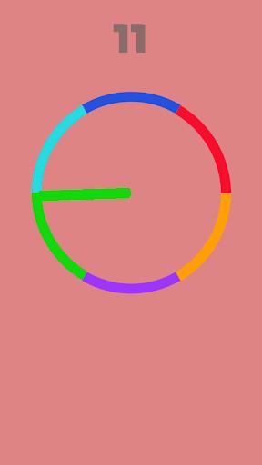 Game O'Clock screenshot 3