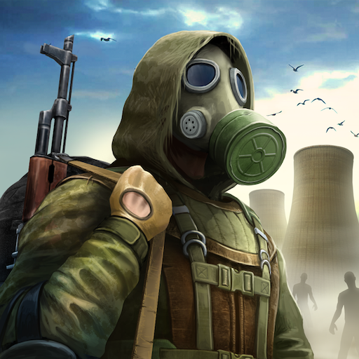 Dawn of Zombies: Survival after the Last War APK Cracked Download