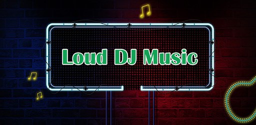 Top loud DJ ringtones download - Apps on Google Play