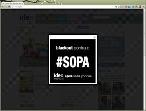 Photo: idec.org.br