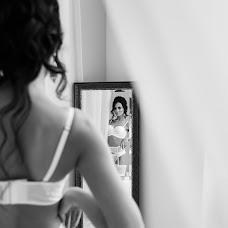 Wedding photographer Anastasiya Korotya (AKorotya). Photo of 28.01.2018