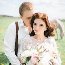 Свадебный фотограф Илья Незнаев (neznaev). Фотография от 16.06.2017
