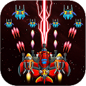 Space Shooter - Sky Fighter icon