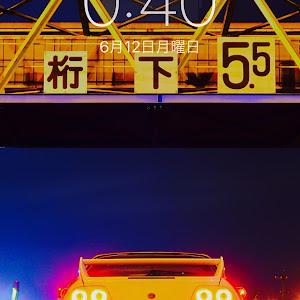 スカイライン R33 ECR33 GTS25tのカスタム事例画像 293さんの2018年03月20日01:24の投稿