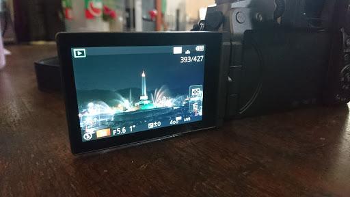 Alasan Mengapa Kamera Mirrorless Lebih Baik Dari DSLR