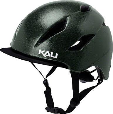 Kali Protectives Danu Helmet alternate image 5