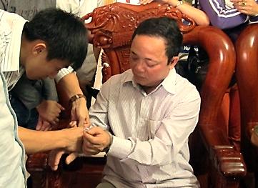 http://imgs.vietnamnet.vn/Images/vnn/2013/10/30/15/20131030150221-thuy.jpg