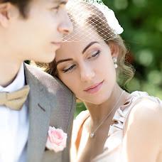 Wedding photographer Evgeniy Evtyukhov (Eevtyukhov). Photo of 15.08.2013
