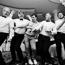 Wedding photographer Lyudmila Rumyanceva (MILA). Photo of 31.05.2014