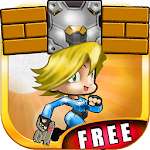 Super Marie Anne 1.0 Apk