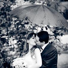 Wedding photographer Naranja fotografia (naranjafoto). Photo of 08.06.2015