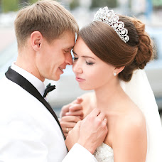 Wedding photographer Tatyana Kopaneva (TatyanaKopaneva). Photo of 05.10.2015
