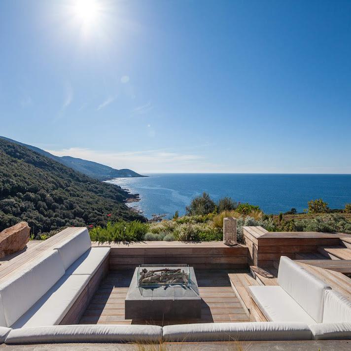 Villa Cap Azur_15