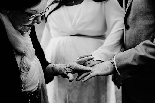 Wedding photographer Ruan Redelinghuys (ruan). Photo of 21.06.2019