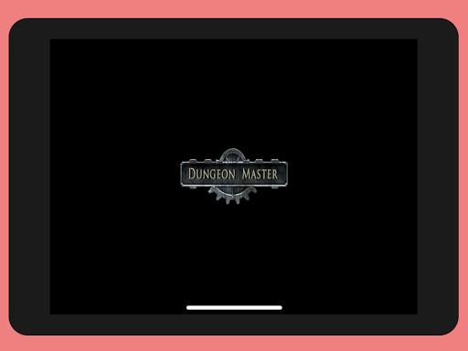 Dungeon Master image   9